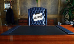 vacant-office-chair